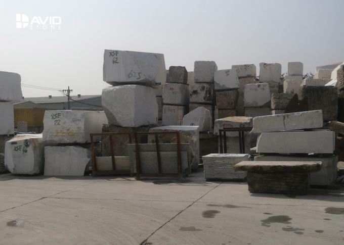 Xiamen David Stone Co., Ltd.